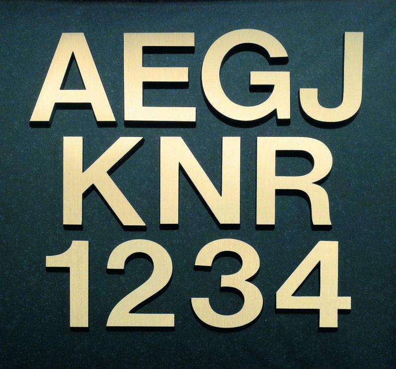 5. Helvetica Medium